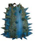Рюкзак MadPax 'Pactor Full' ,цвет Blue Mamba (синий питон) (856277004421)