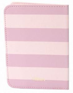 фото Обложка на паспорт Chiori 'Lavender' (R1129) #3