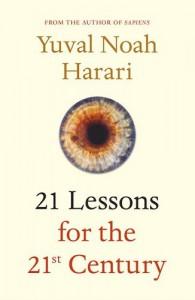 фото страниц Bestsellers of Yuval N. Harari (суперкомплект из 3 книг) #4