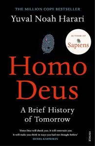 фото страниц Bestsellers of Yuval N. Harari (суперкомплект из 3 книг) #3
