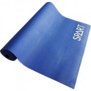 Коврик для йоги Rising EM3017-0,4