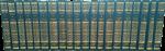 Книга Собрание сочинений Валентина Пикуля (суперкомплект в 19 томах)