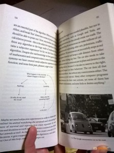 фото страниц Bestsellers of Yuval N. Harari (суперкомплект из 3 книг) #6