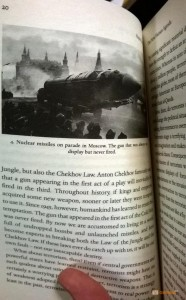 фото страниц Bestsellers of Yuval N. Harari (суперкомплект из 3 книг) #7