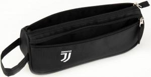 фото Пенал Kite Education FC Juventus JV19-643 #3