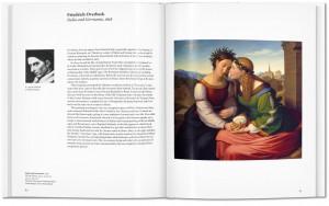фото страниц Romanticism #7