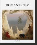Книга Romanticism