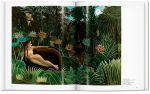 фото страниц Rousseau #4