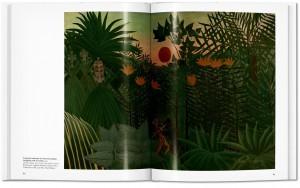 фото страниц Rousseau #5