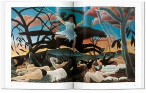 фото страниц Rousseau #3