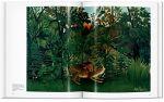 фото страниц Rousseau #7