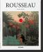 Книга Rousseau