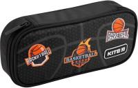 Пенал Kite Education Basketball K19-662-4