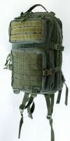 Рюкзак Tramp Squad 35 Coyote TRP-041 (4743131056329)