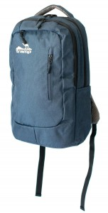 Рюкзак Tramp Urby 25 л  TRP-038-blue (4743131056282)