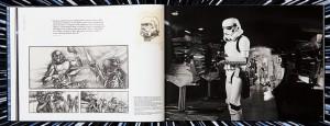 фото страниц The Star Wars Archives. 1977 – 1983 #6