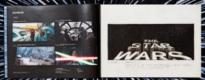 фото страниц The Star Wars Archives. 1977 – 1983 #3