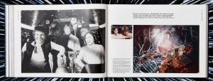 фото страниц The Star Wars Archives. 1977 – 1983 #11