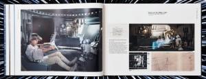фото страниц The Star Wars Archives. 1977 – 1983 #7