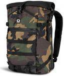 Рюкзак для ноутбука Ogio Alpha Core Con 525R Pack WD (5919004OG)