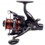 Катушка Brain Apex Double Baitrunner 4000 6+1BB 5.1:1 (18584168)