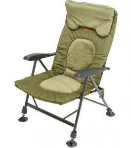 Кресло Brain Plus-Reclined Armchair Big One HYC056-PA-L (18544157)