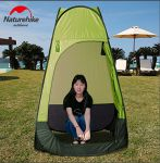 фото Палатка NatureHike Utility Tent 210T polyester (6927595721452) #8