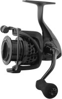 Катушка Okuma Custom Black Feeder CLX-55F 7+1BB (13531492)