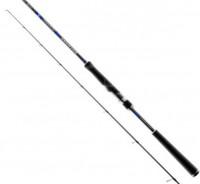 Спиннинг Favorite SW Shooter SSH-802ML 2.44m 5-21g (18780615)
