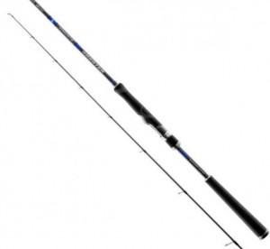 Спиннинг Favorite SW Shooter SSH-982EXH 2.98m 20-70g (18780619)