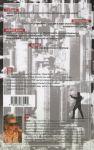 фото страниц Купи себе Лолиту enhanced #10
