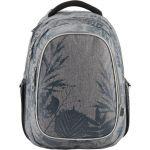 Рюкзак школьный Kite Take'n'Go (K18-801L-7)