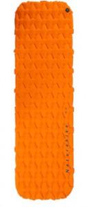 Матрас надувной Naturehike FC-10 1950*590*65mm (6927595734278)