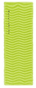 Матрас надувной Naturehike Wave type TPU mattress 1880*600*50mm (6927595729342)