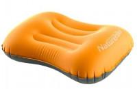 Надувная подушка Naturehike Ultralight TPU With button updated (6927595729083)
