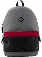 Рюкзак для города Kite City (K19-994L-2)