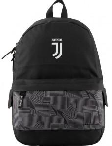 Рюкзак спортивный Kite FC Juventus (JV19-994L)