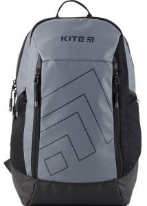 Рюкзак спортивный Kite Sport (K19-914XL-2)