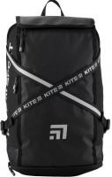 Рюкзак спортивный Kite Sport (K19-917L)