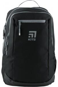 Рюкзак спортивный Kite Sport (K19-939L-2)