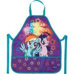 Фартук Kite Education My Little Pony LP19-161
