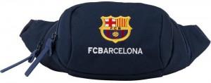 фото Сумка-бананка для города Kite FC Barcelona BC19-1007 #3
