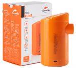 Насос Naturehike Mini Air Pump (6927595722114)