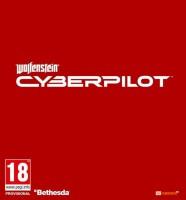 Игра Ключ для Wolfenstein: Cyberpilot - UA