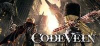 Игра Ключ для Code Vein - RU