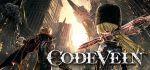 Игра Ключ для Code Vein - UA