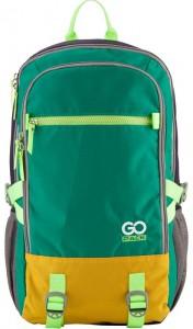 Рюкзак молодежный GoPack (GO18-130L-2)