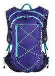Рюкзак для бега Naturehike Running GT02 15 л ,purple (6927595727966)