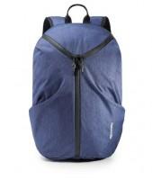 Рюкзак NatureHike для ноутбука Multifunctional Laptop Bag 15 л , navy (6927595729212)