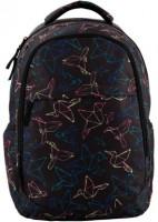 Рюкзак молодежный GoPack (GO18-131M-3)